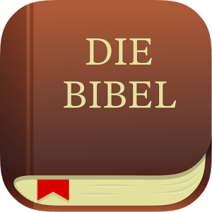 image-7930096-Bible-app-icon-512-PT.png